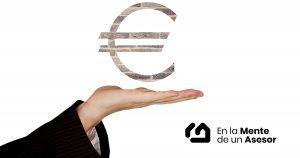 ayuda 1000 euros