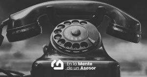 SEPE TELEFONO